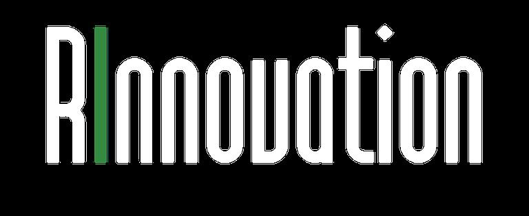 Rinnovation - logo
