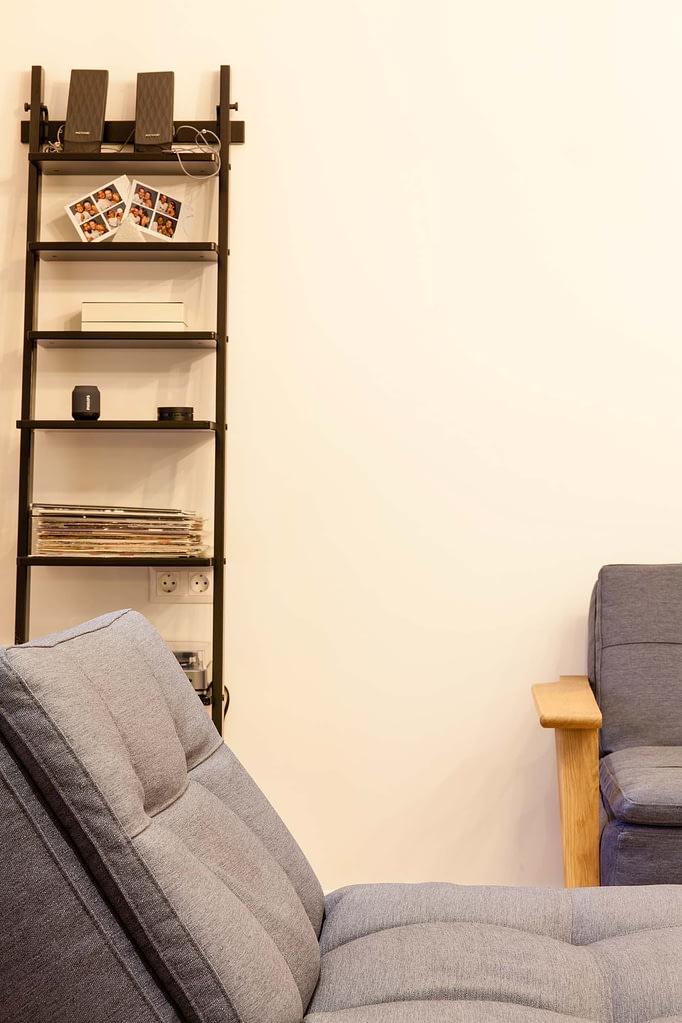 ремонт и реновация и обзавеждане на апартамент в София